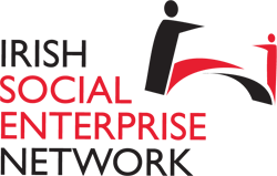 What do new social enterprises need?