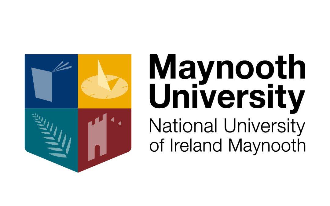 Maynooth University's Certificate in Social Enterprise