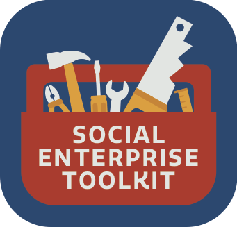 Social Enterprise Toolkit