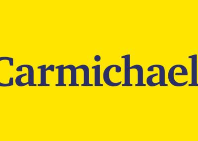 Carmichael Centre