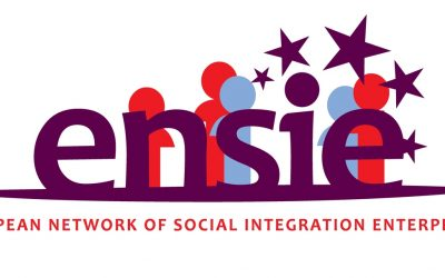 WISEs contribution to the implementation of the European Pillar of Social Rights principles Webinar September 15th