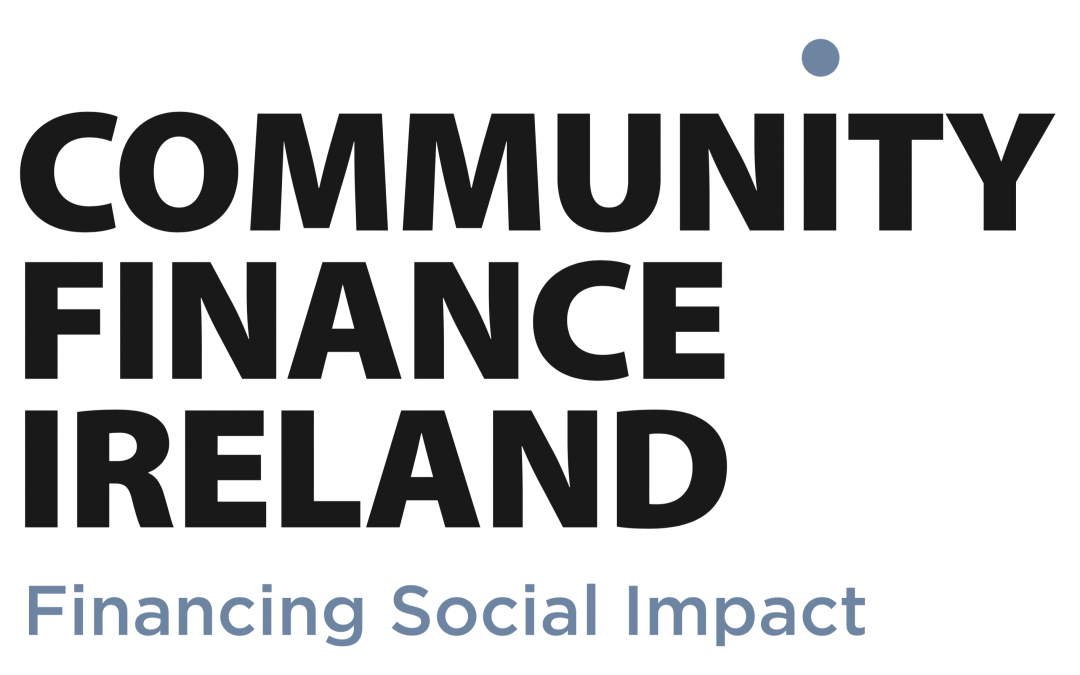 Community Finance Ireland One to One Clinics