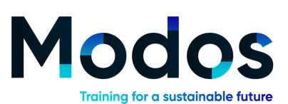 MODOS 4th March Event – Sustainable Procurement