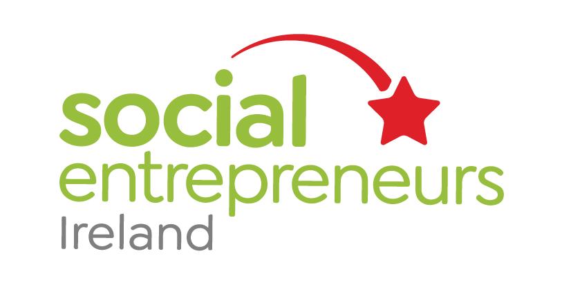 Social Entrepreneurs Ireland Roadshows | SocEnt.ie