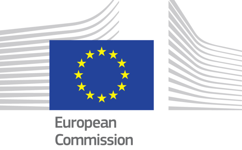 EU Commission Collecting #SocialEconomy Initiatives