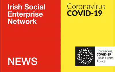 COVID-19 8th July Update