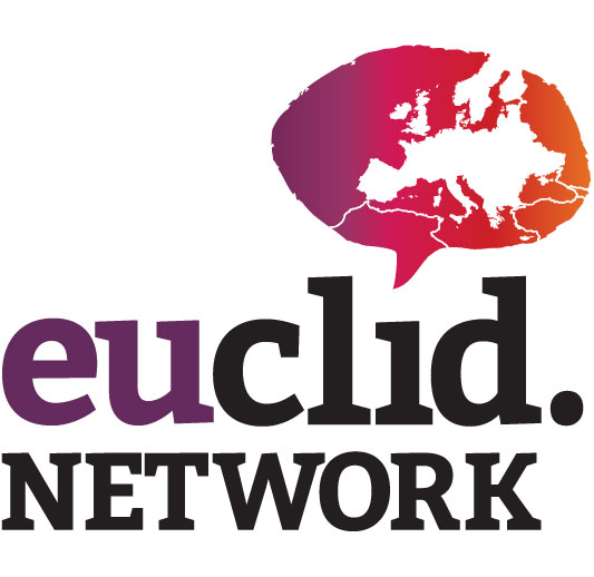Euclid Network make submission to EU Commission GECES Group
