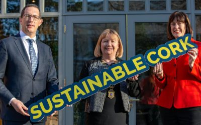 Sustainable Cork Fund – DEADLINE FOR APPLICATIONS EXTENDED