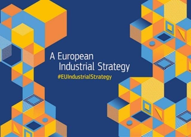 SEE welcomes the recognition of the Social Economy in the Industrial and SME Strategies and in the Circular Economy Action Plan, as pillar to build an economy that works for people and the planet