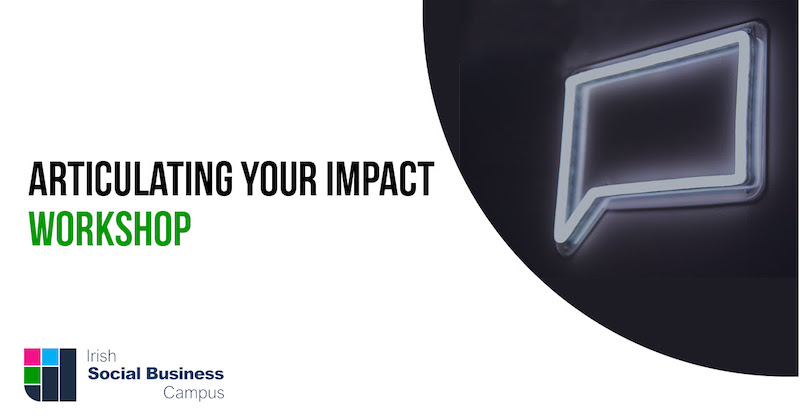 BNest Webinar: Introducing Articulating your Impact workshop