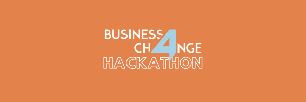 Call for Challenge owners – Social Innovation for the Circular Economy – Business4Change Hackathon