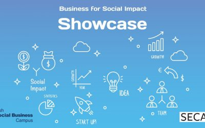 ISBC Have released their Speakers for their Showcase
