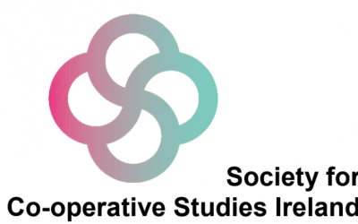 Latest Society for Co-operative Studies Ireland Newsletter