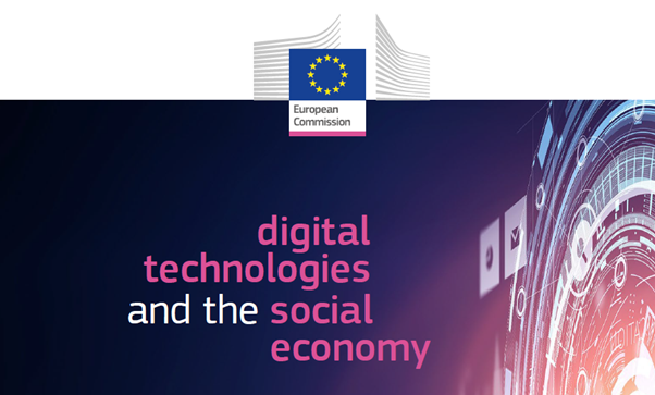 From SEE: Updates on the European Social Economy