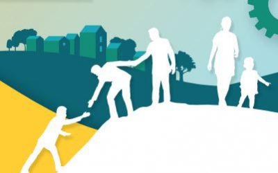 Irish Social Enterprise Network Welcomes Signing of Toledo Declaration on Social Enterprise