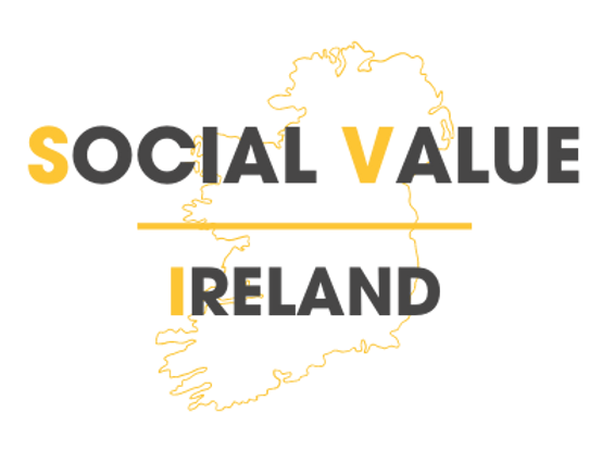 Social Value Ireland Launch