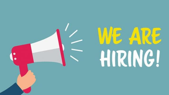 Wheel is hiring: COMPLIANCE AND METRICS OFFICER