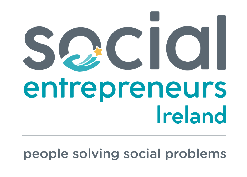 Social Entrepreneurs Ireland Application Deadline April 7th