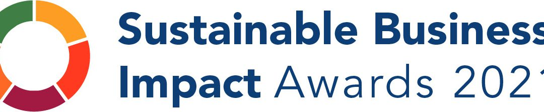 Chambers Ireland Sustainable Business Impact Awards virtual launch: Wednesday 10 March 2021