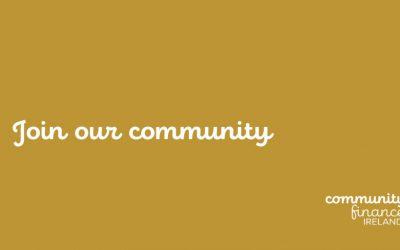 Community Finance Ireland Seeks Client Relationship Executive (Munster Region)