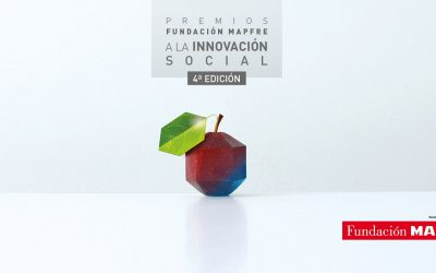 Irish Social Innovators Join Global Community in Fundacion MAPFRE Awards – Mobility Mojo and Freebird Club.