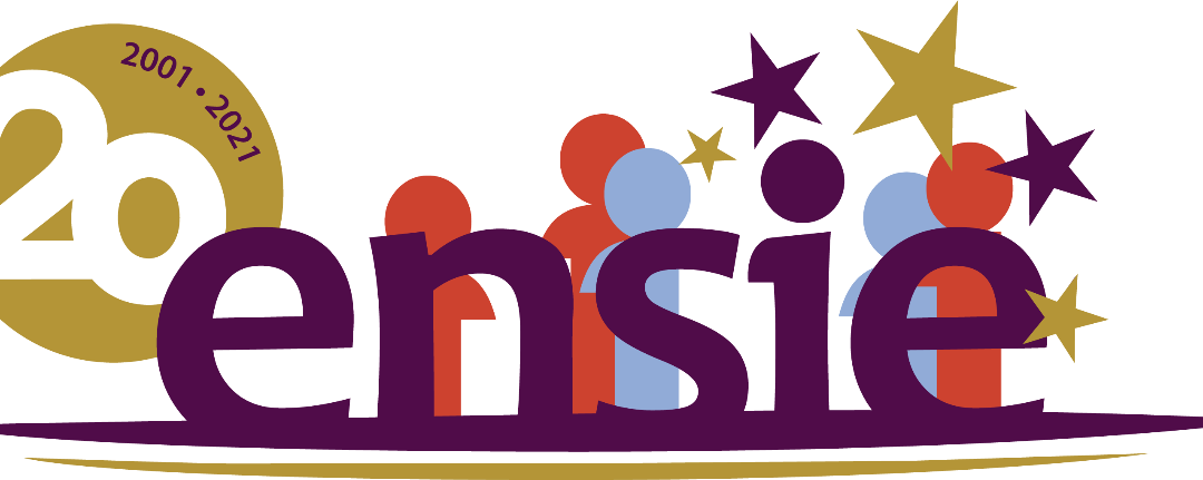 ENSIE adopted its position on the   European Social Economy Action Plan