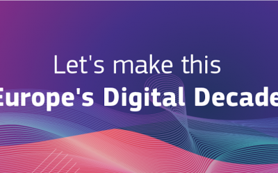 ENSIE feedback on Europe's Digital Decade