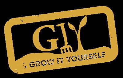 Job: Business Development Coordinator GIY