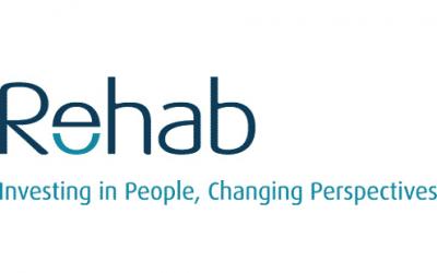 Rehab Centre Job Posting