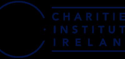 Jobs: Charities Institute Ireland CEO