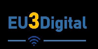 EU3 Digital Project Launched
