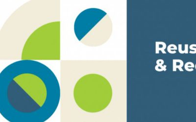 Jobs: Community Resources Network Ireland (CRNI) – Network Executive