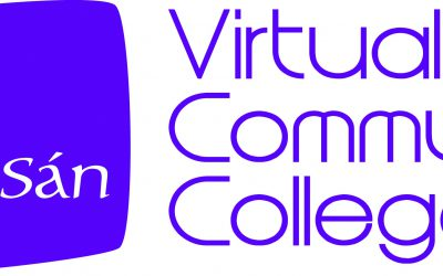 Updates from An Cosan VCC September 2021