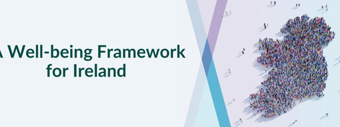 Well-Being Framework for Ireland