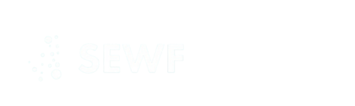 SEWF Recordings Available and Upcoming Events