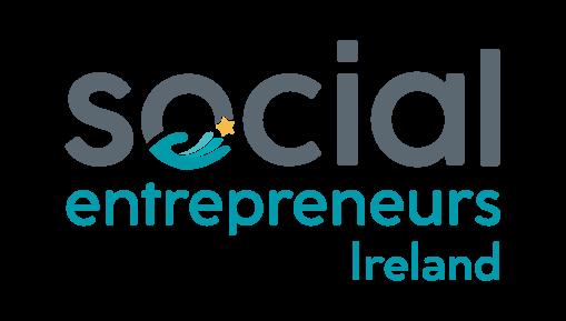 Social Entrepreneurs Ireland: Spark Programme